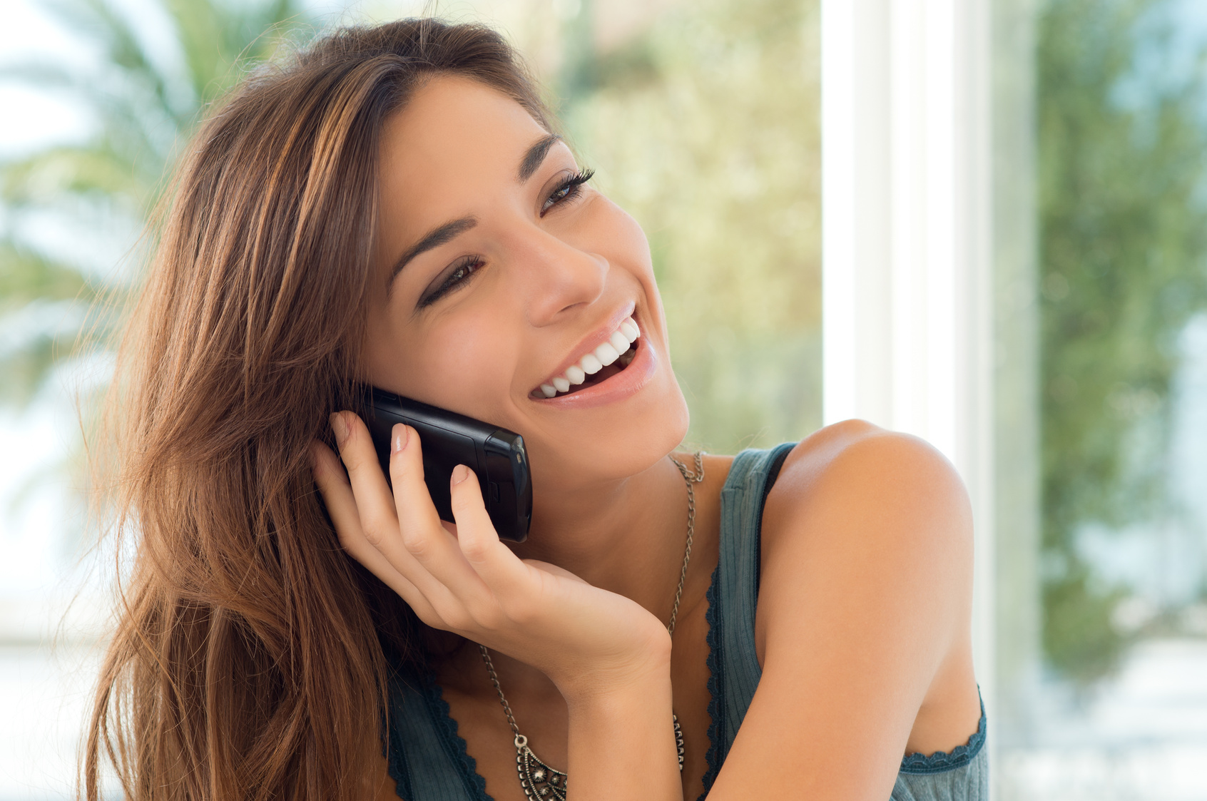 Unblock Whatsapp Call in UAE, How to Unblock Whatsapp Call in UAE, How to Unblock Whatsapp voice Call in UAE, How to Unblock Whatsapp Calling in UAE, VPN for Unblock Whatsapp call in UAE, Unblock Whatsapp call in UAE iPhone, Unblock Whatsapp Dubai