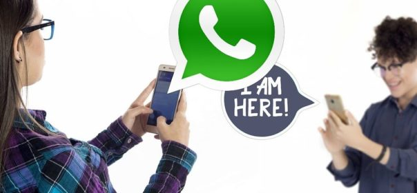 Unblock Whatsapp Calling In Saudi Arabia,