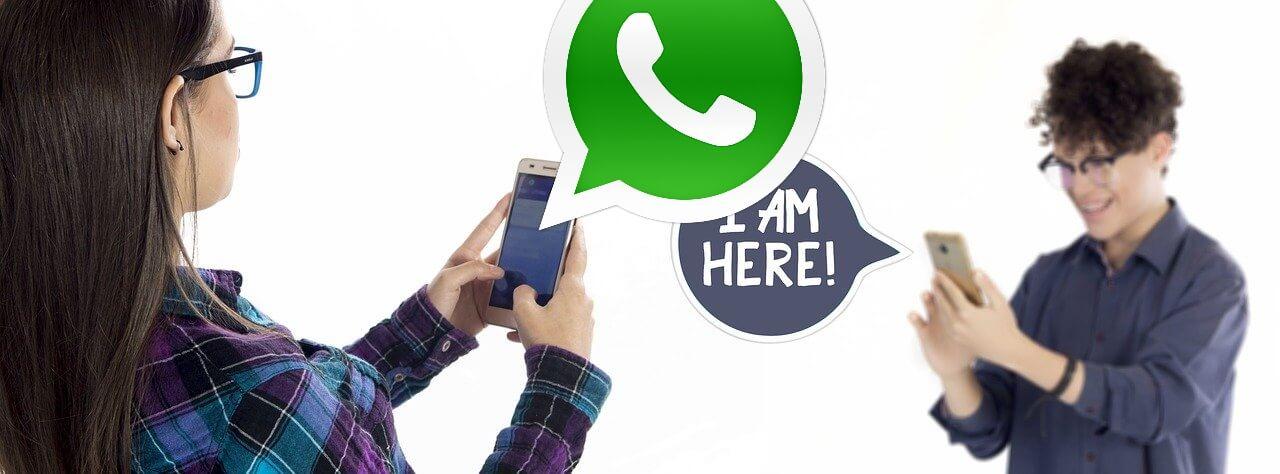 Unblock Whatsapp Calling In Saudi Arabia,