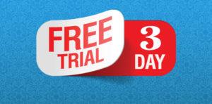 Silverhanna free trial